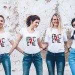 custom_printed_t_shirts
