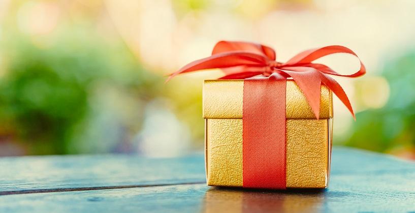 Ever Popular Birthday Gift Ideas for Men