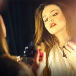 Perfume Samples Online