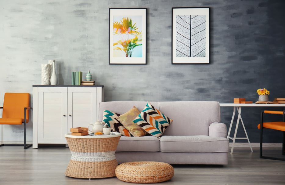 These Secrets You Didn't Know About Home Decor