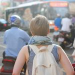 Safe Places in India for Girl Travel