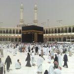 Excellent Umrah Plans Including Trips