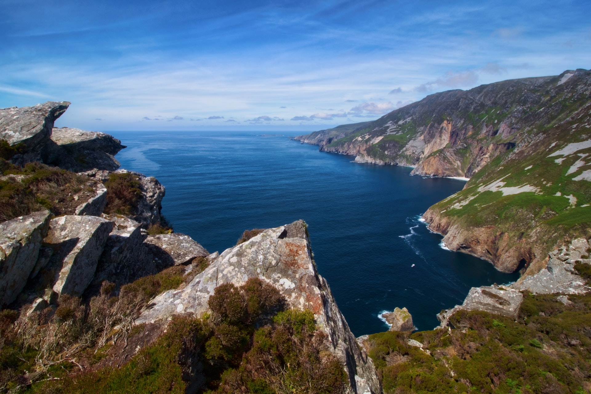 9 Underrated Places in Ireland That Deserve a Spot in Your Instagram Feed