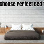 Bed For Room