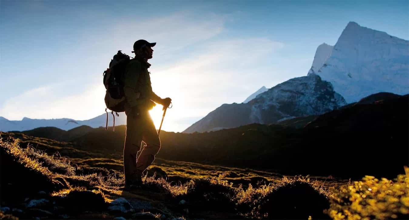 Best Trekking Places in Himachal!
