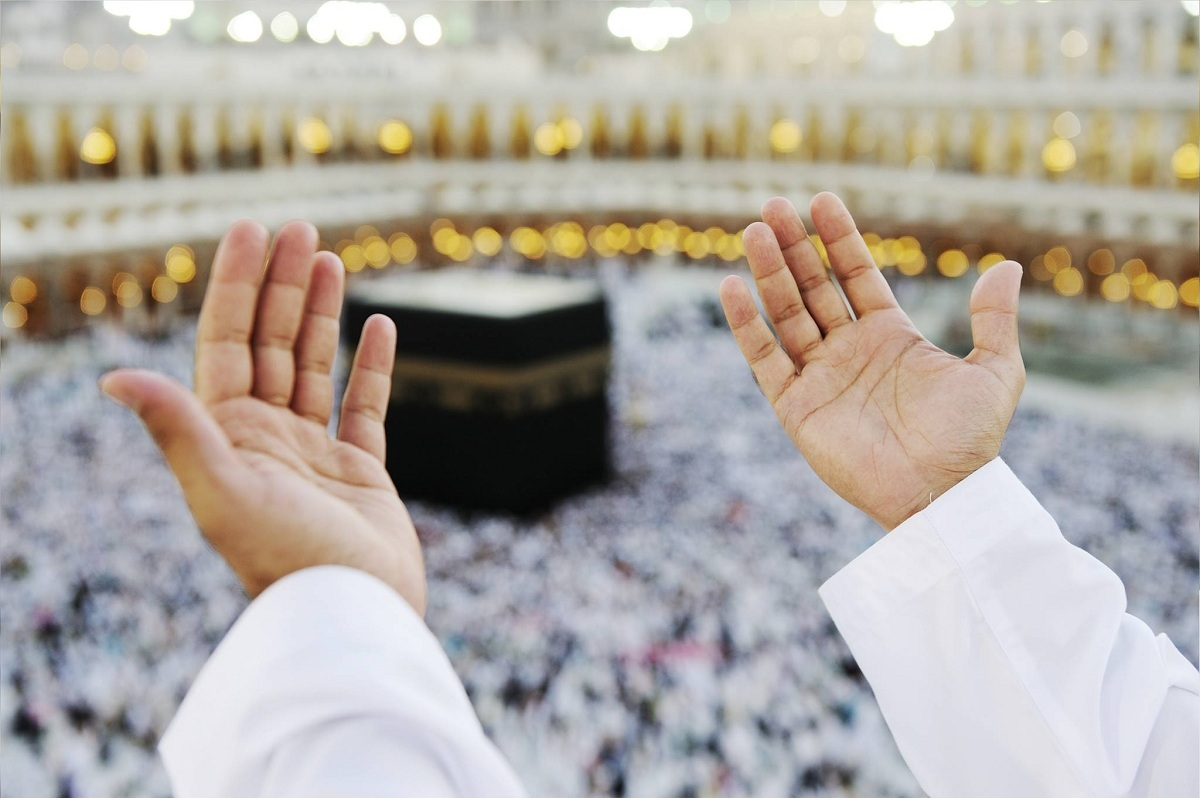 Significance of UMRAH packages including flights