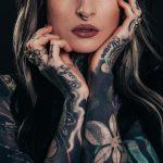 tattoo coverup makeup