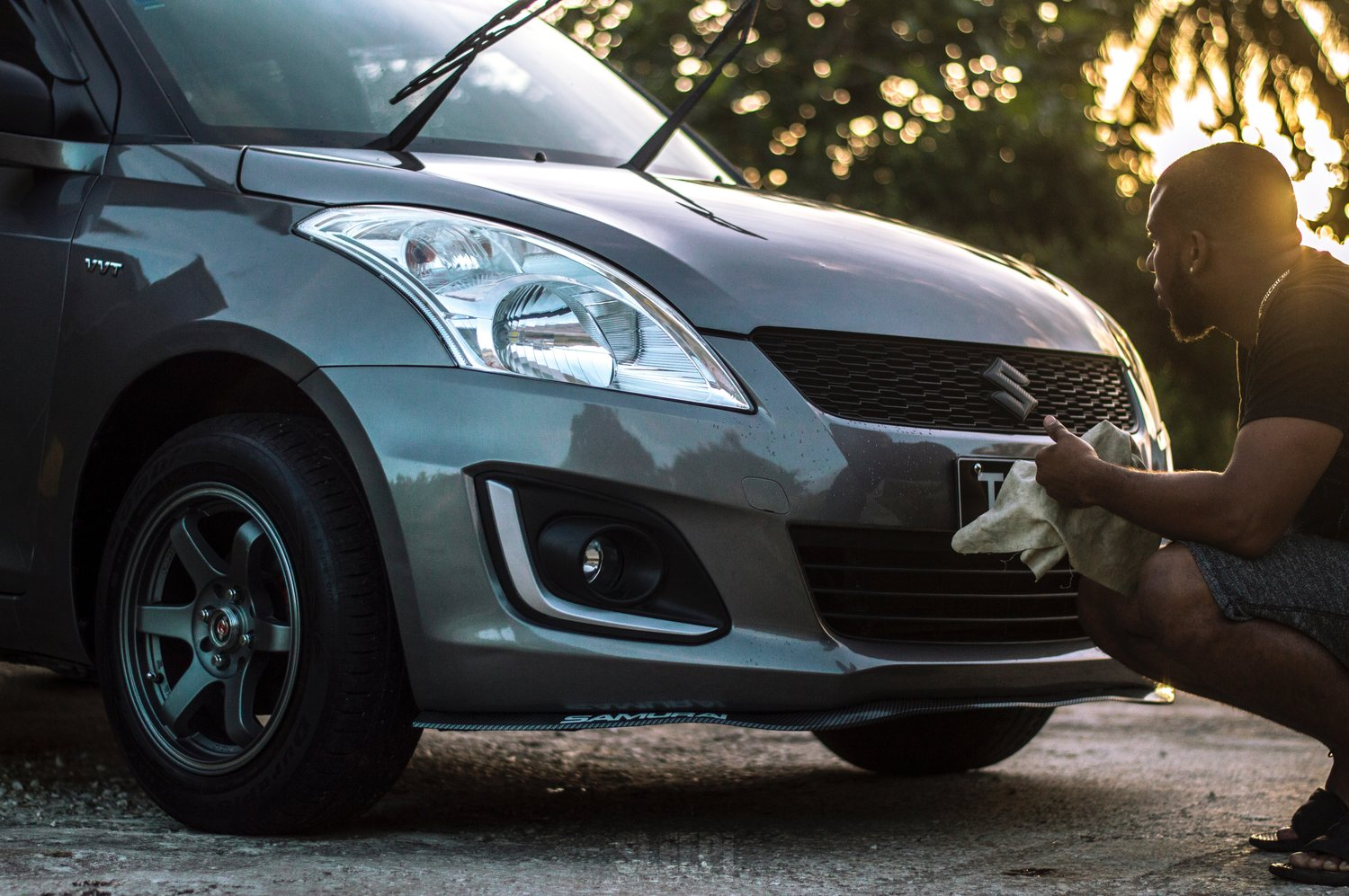 10 Ways to Maintain Your Car in the Best Way