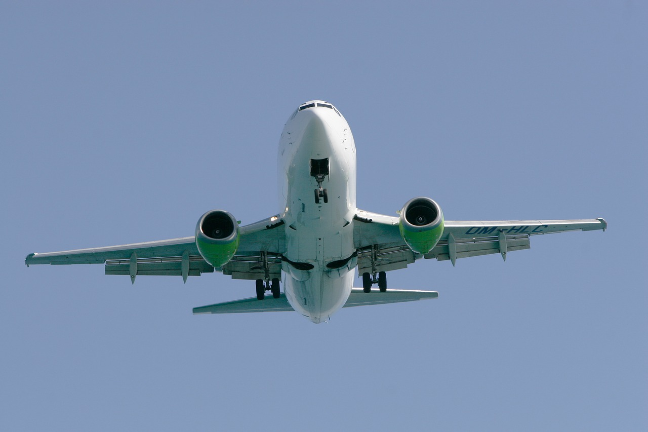 Want to Know Best Time to Book Flights to Ahmedabad India
