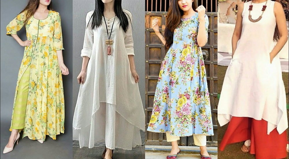 Bring Out the Desi Girl in You with Max Fashion Ethnic Wear