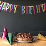 Best Collections of Gifts for Every Milestone Birthdays
