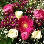 birthday flowers to boyfriend