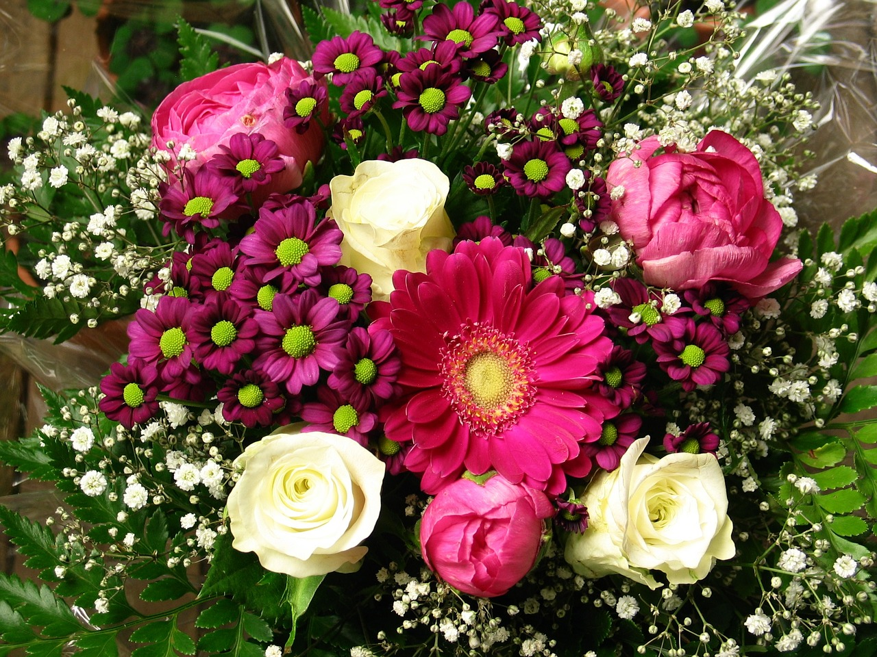 Tips for Sending Birthday Flowers to Your Boyfriend