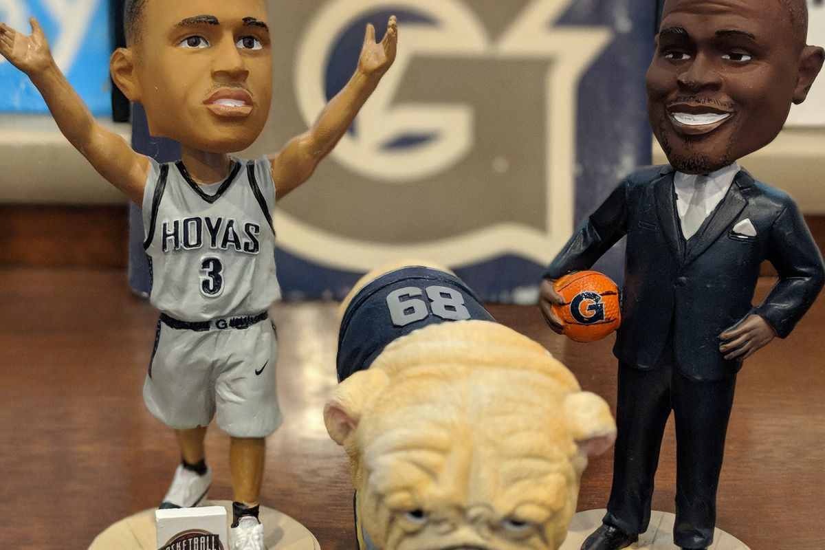 Why Bobbleheads are the Best Gifts for any Occasion?