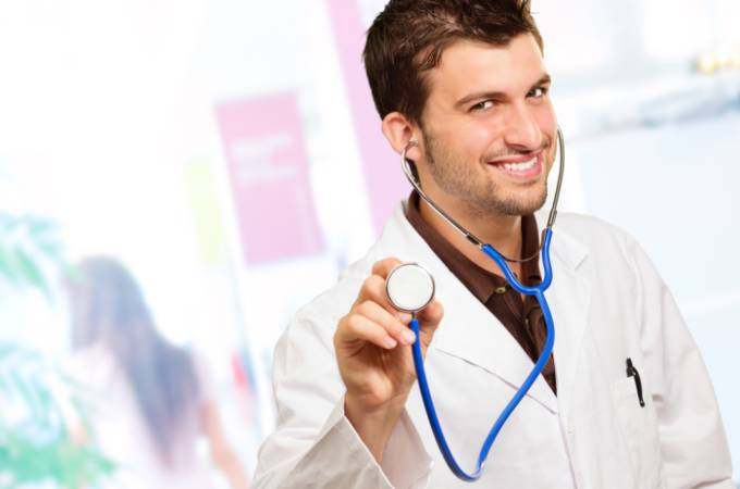 Reasons to Study MBBS in UK