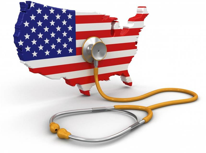 Reasons to Study MBBS in USA