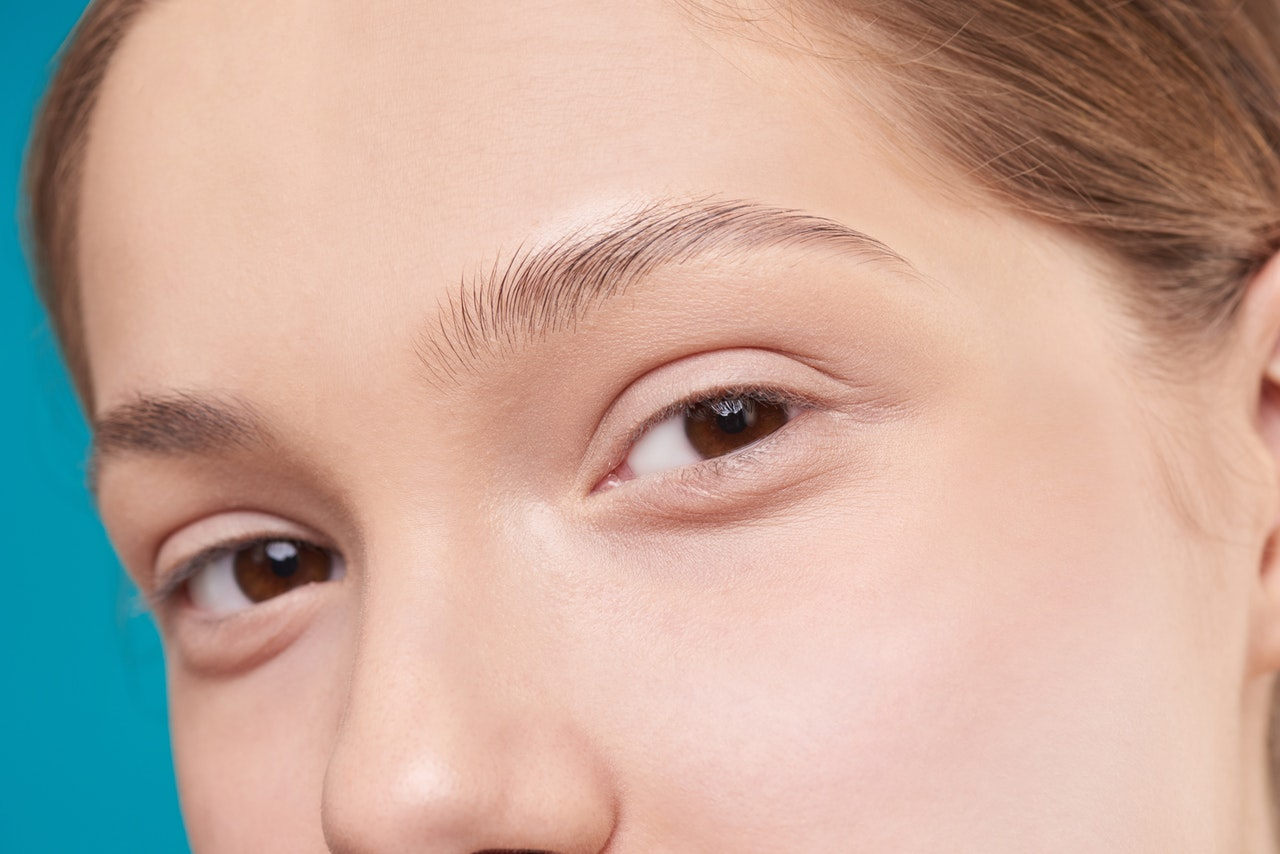 Get a Quick, Painless Botox Treatment for Anti-Aging