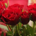 Trendy Ways To Stay Healthy With Flowers