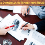 should learn about trademark registration