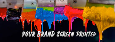 Starting Your Own Screen Printing Business? Choose Your Tools Wisely
