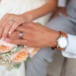 wedding photography in trivandrum