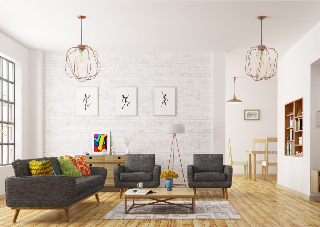 Why 3D Rendering Services Matter