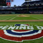 MLB VPN: How To Look At MLB Opening Day Streams In 2020