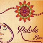 Rakhi Gifts