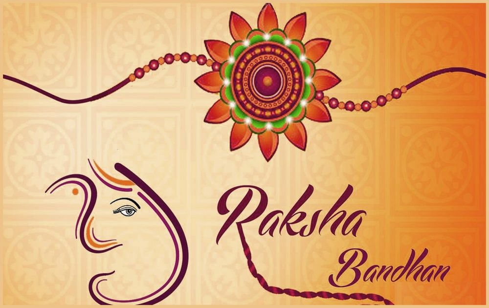 Fantastic Rakhi Gift Ideas according to the Age Group of your Brother