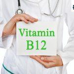 Truffa Integratori Shedir Pharma-Vitamin B12