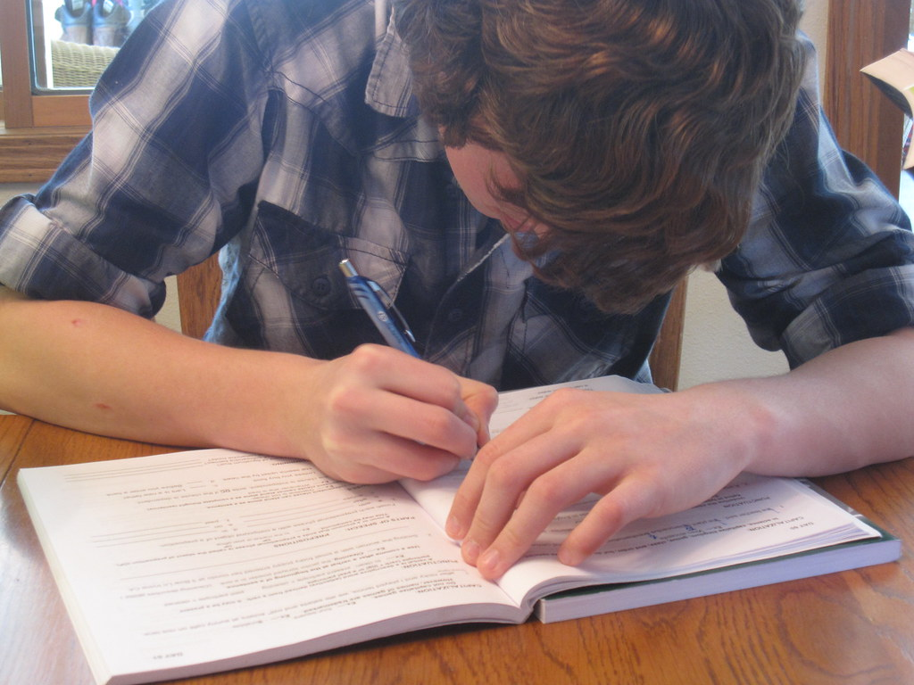 Know about the Different Homeschooling Methods