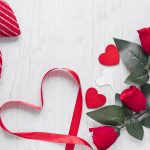 Top-7 Ways to Impress Your Love with Flowers