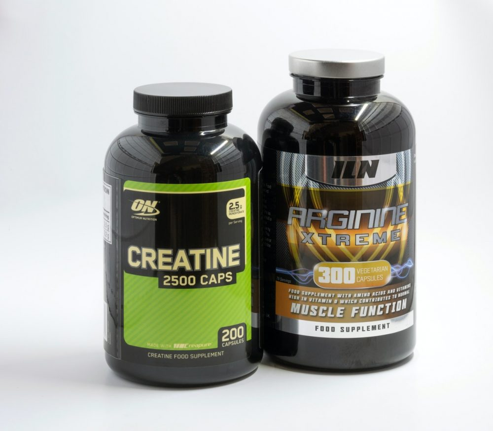 Why you need HGH Supplements in your Life?