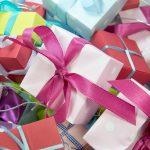 motivational gift ideas
