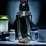 truffa integratori shedir pharma - reduce stress using supplements