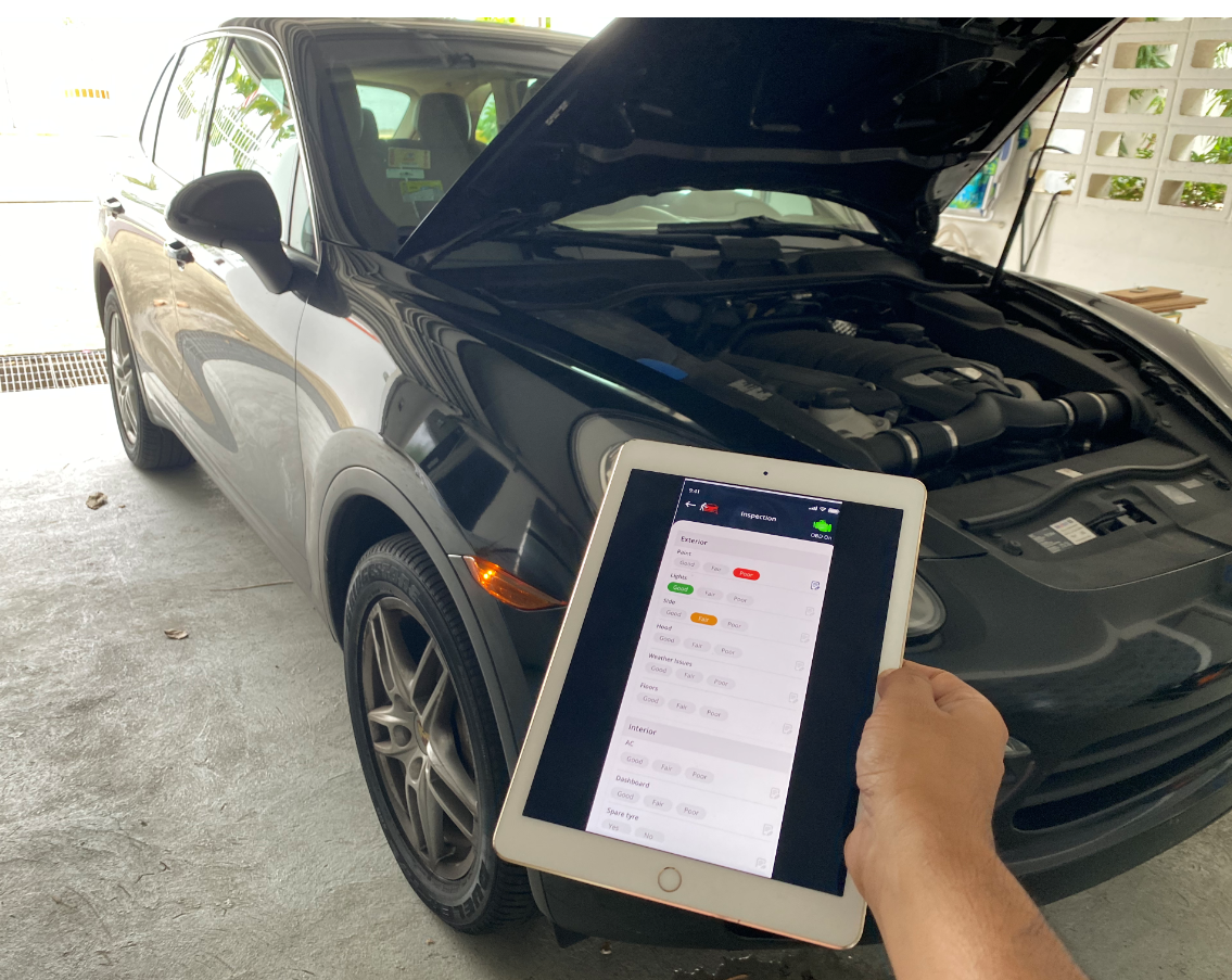 What are the Benefits of Pre-Purchase Car Inspection