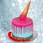 order eggless cakes online