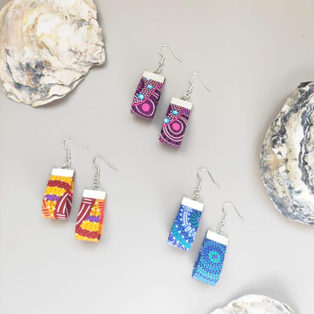 5 Upcoming Jewellery Trends