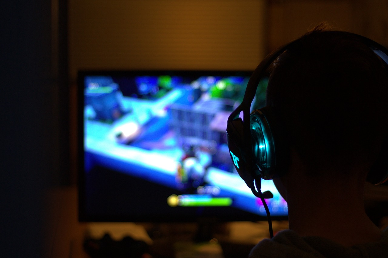 Gaming: important factors to keep in mind when translating contents for video games