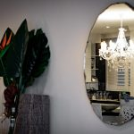 best mirrors for your house
