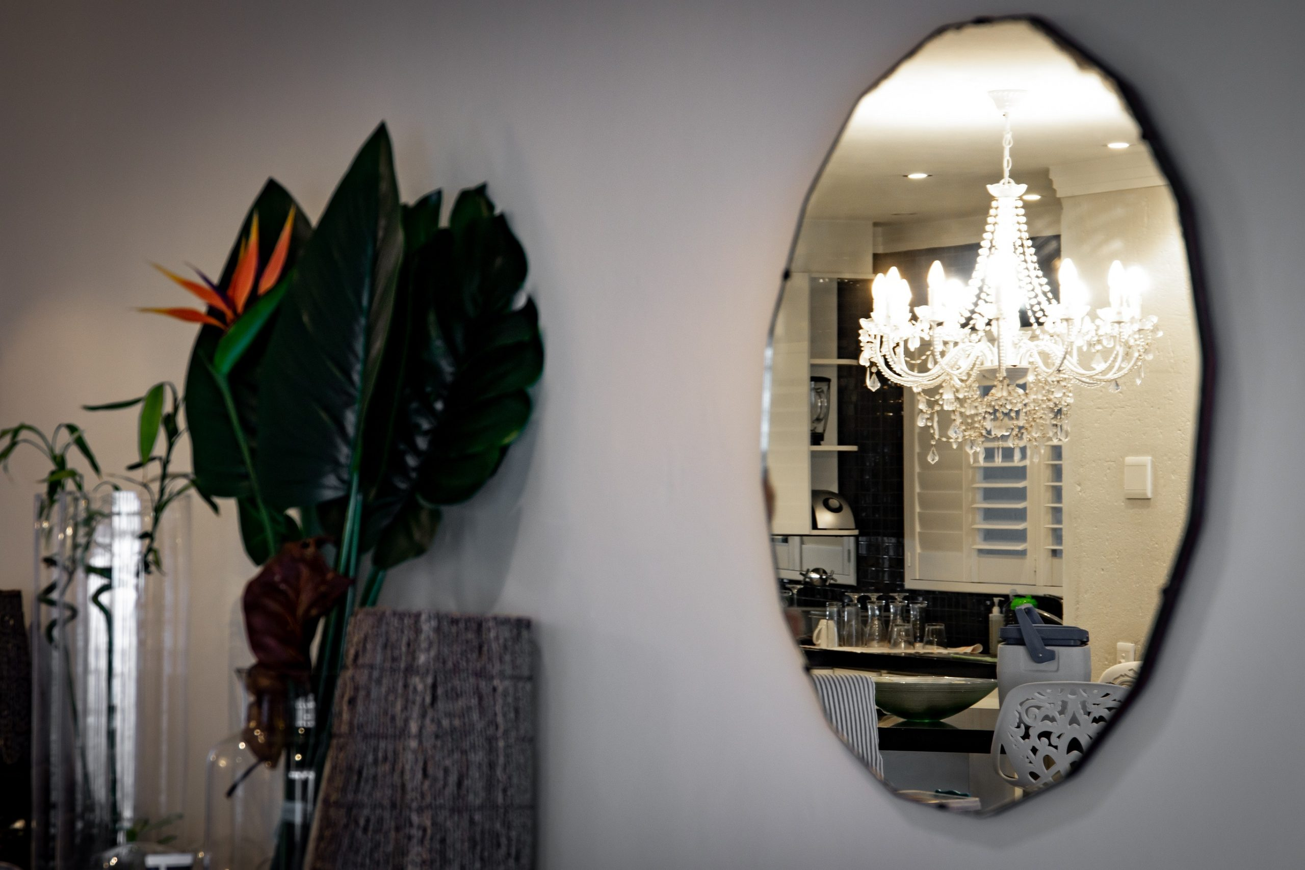 Essential Factors to consider to Choose the Best Mirrors for your House