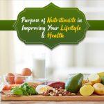Healthcare & Lifestyle