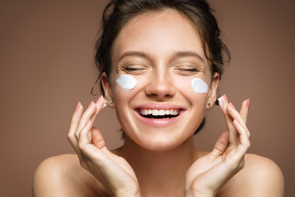 Skin Care Problems and Tips