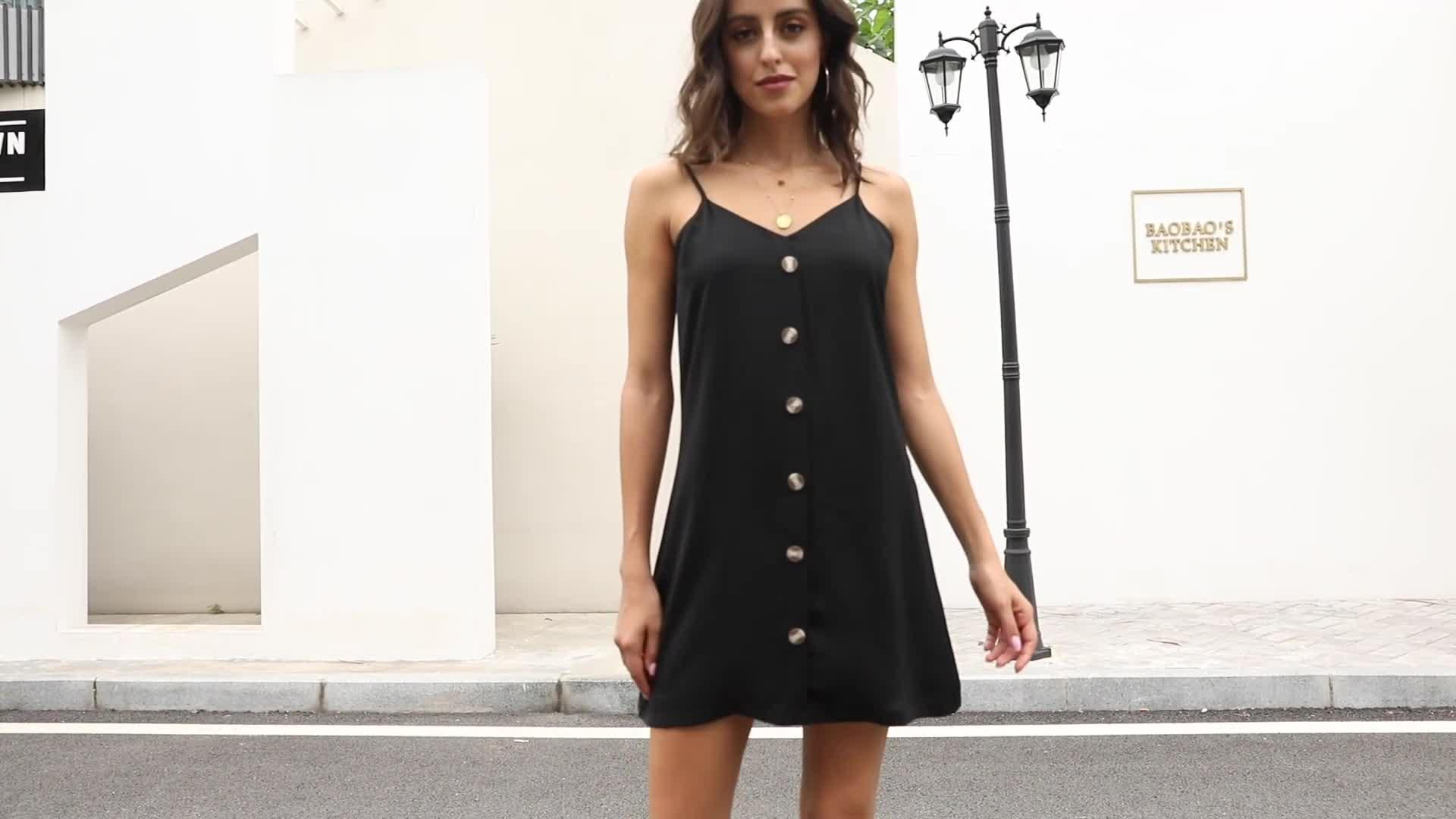 Secrets Tips Of A Fashion Women To Look Hot – Follow Fashion Advice!