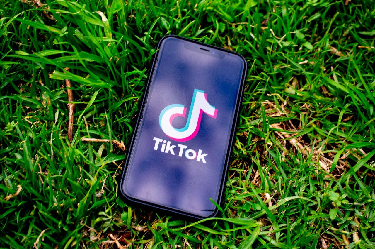 Best Sites To Buy Real TikTok Followers and Likes